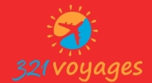 321voyages