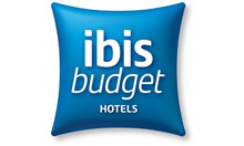 Accor Live Limitless Ibis Budget