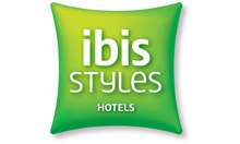 Accor Live Limitless Ibis Styles