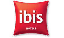 Accor Live Limitless Ibis