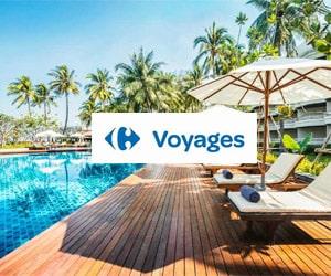 Code promo 10% supplémentaires sur une sélection de voyages à Bali, Sri Lanka & Thaïlande