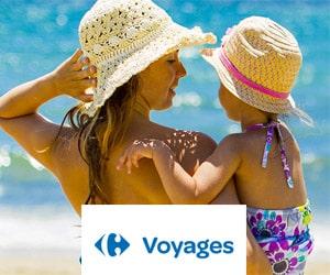Exclu Web Vacances d'Eté : jusqu'à - 25 % sur les Clubs Belambra en France