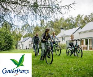 Bon plan Center Parcs - Domaine Les Ardennes à partir de 99€/cottage