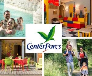 Bon plan Domaine Les Trois Forêts : -25% sur votre cottage haut de gamme + spa offert