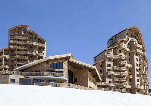 Bon plan Jusqu'à -500€ de remise sur les vacances au ski y compris février