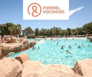 Newsletter Newsletter: 50€ OFFERTS sur votre prochain séjour cumulable avec les promos en cours