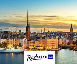 Bon plan Pâques: jusqu'à -30% sur 350 hôtels en Europe, au Moyen-Orient et en Afrique