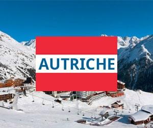 Bon plan -50 € par personne sur les séjours ski tout compris dans l'Ötztal en Autriche