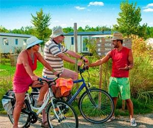 Bon plan Early Booking 2019 : jusqu'à 30% de réduction sur vos vacances en camping