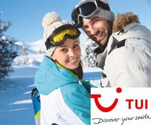 Code promo 100 € de réduction supplémentaire sur les vacances au ski