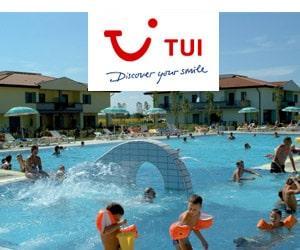 Bon plan Promo TUI BE : Jusqu'à -45% sur vos vacances en voiture + 100€ remboursés en bon d'achat