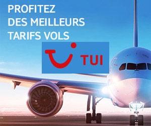 Code promo Réduction spéciale Salon:  réduction de 10 % EN PLUS sur votre billet d'avion