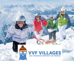 Bon plan Vacances au ski : le tout-compris à prix mini dès 227€/personne